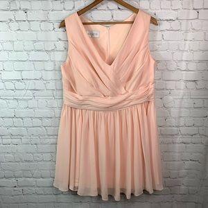 Azazie Formal Dress Size 12
